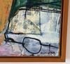 Chuta KIMURA - Painting - Midi