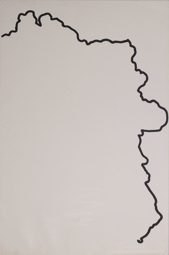 Claudio PARMIGGIANI - Print-Multiple - 7 tavole temporali