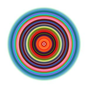 Franco DEFRANCESCA - Print-Multiple - Epicentre