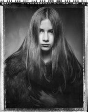 ELIZERMAN - Photography - Sara
