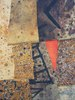 Max PAPART - Painting - Quixada