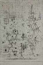 ZAO Wou-Ki - Estampe-Multiple - L'Oeuvre gravée 1949-1954