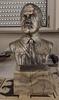 Otto SCHMIDT-HOFER - Sculpture-Volume - Der Soldat