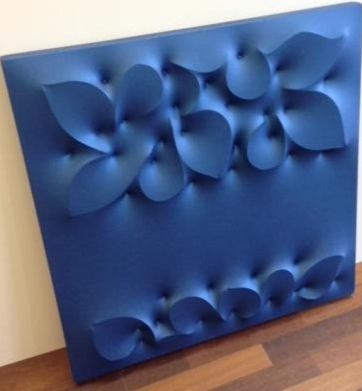 Giuseppe AMADIO - Painting - Liomi