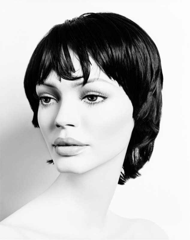 Valérie BELIN - Photography - Sin Título