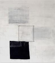 Jean FEINBERG - Painting - Untitled - OL1.96