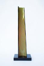 卡洛斯•克鲁兹-迭斯 - 陶瓷  - Cromovela 1