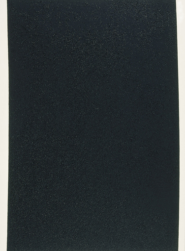 Richard SERRA - Print-Multiple - Extension #3