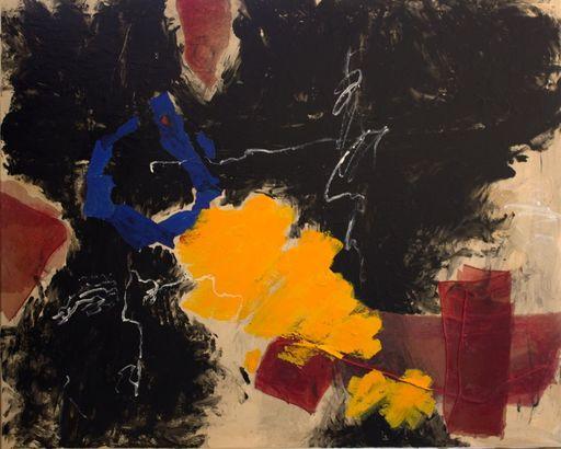 Daniel DESPOTHUIS - Pittura - N°190
