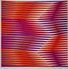 Carlos CRUZ-DIEZ - Print-Multiple - Couleur Additive