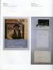 Joseph BEUYS - Peinture - Senza titolo