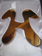Hans ARP - Escultura - LETTRE TERRESTRE