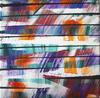 Maryline BEAUPLET-DORNIC (1980) - Peinture 33