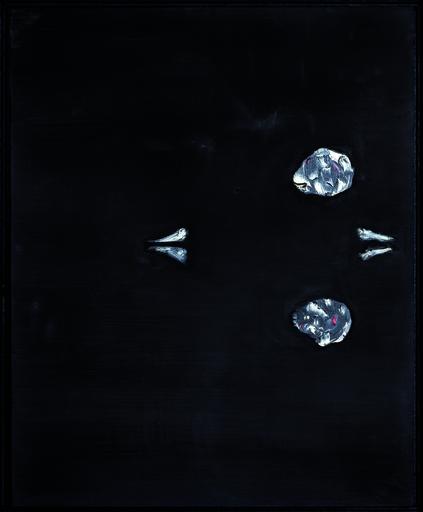 Lorenzo PUGLISI - Painting - NARCISSUS