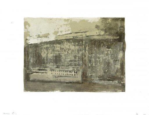 Enoc PEREZ - Print-Multiple - Puerto Rico 1N 3/20