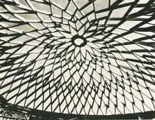 Herbert MATTER - Fotografia - Pencil points