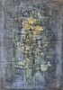 Shu TANAKA - Peinture - Pays isolé