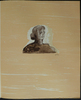 Henry MOORE - Print-Multiple -  Creole Lady, from: Poetry