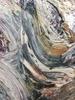 Bernard DAMIANO - Gemälde - Nudo di Prostitu, 1977-78