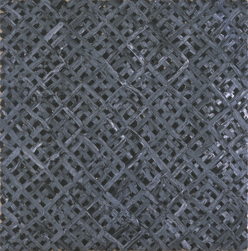 Joaquim CHANCHO - Pittura - Painting 154E
