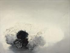 Luis FEITO LOPEZ - Pintura - Nº 116