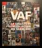 GROUP N - Sculpture-Volume - Ricognizione e oltre