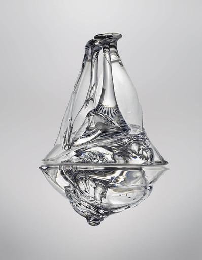 Seb JANIAK - Fotografia - Gravity liquid 01