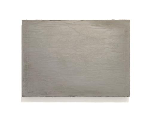 Enzo CACCIOLA - Painting - 21 3 1977