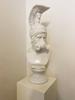 Léo CAILLARD - Sculpture-Volume - Marc-Aurèle