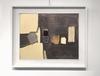 Sergio DE CASTRO - Gemälde - Still life, 1962
