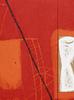 米莫·帕拉迪诺 - 绘画 - Red Studio, 2008