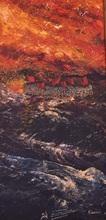 David Alfaro SIQUEIROS - Painting - La Internacional