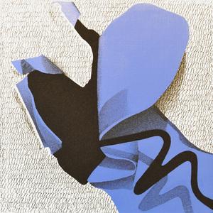 Agostino FERRARI - Pintura - Interno Esterno