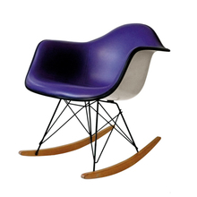 Charles EAMES (1907-1978) -