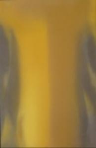Claudio OLIVIERI - Painting - Elitropia