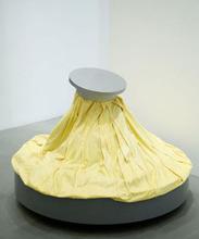 Claes Thure OLDENBURG (1929) - Ice Bag-Scale B (Programmed Kinetic Scuplture)