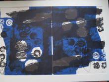 Antoni CLAVÉ - Escultura - trobadors
