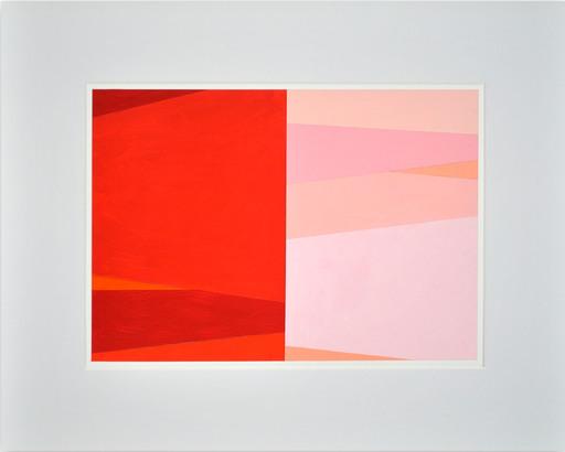 Macyn BOLT - Painting - 09-19