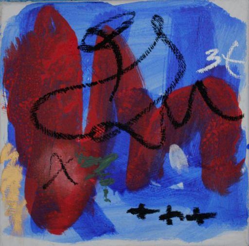 Daniel DESPOTHUIS - Pittura - N°61