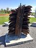 Floyd ELZINGA - Sculpture-Volume - Segment