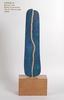 Philip HEARSEY - Sculpture-Volume - Strada III