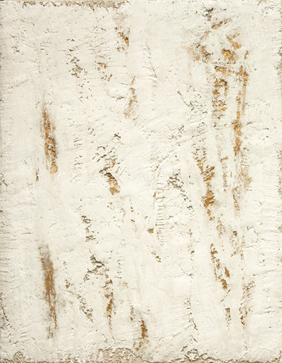 Mario ARLATI - Gemälde - 0699/MA Luz Mediterranea