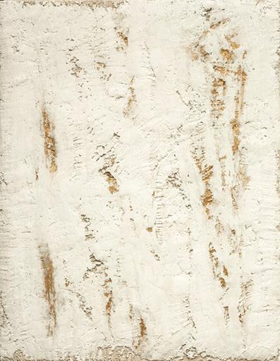 Mario ARLATI - Painting - 0699/MA Luz Mediterranea