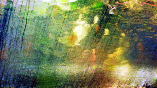 Richard GRENERON - 照片 - Luminescence