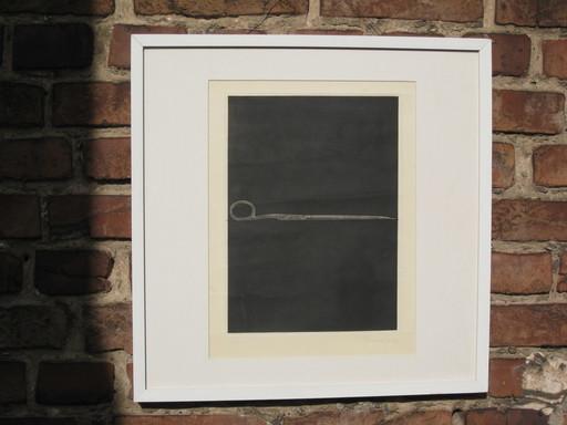 Joan HERNANDEZ PIJUAN - Print-Multiple - Komposition
