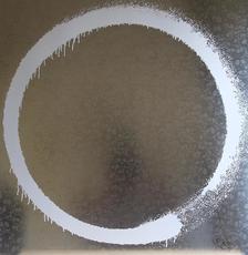 Takashi MURAKAMI - Print-Multiple - Agama