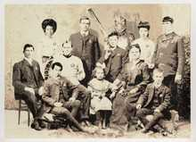 MR BRAINWASH - Print-Multiple - Generations