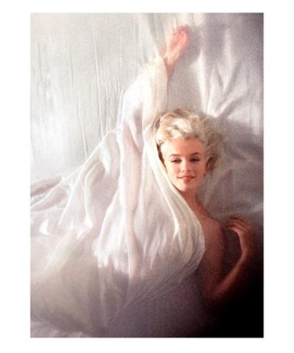 Douglas KIRKLAND - Fotografia - Marilyn