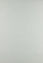 Günther UECKER - Print-Multiple - Spirale