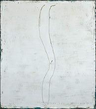 Joan HERNANDEZ PIJUAN - Pintura - Camino